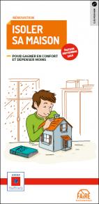 isoler-maison-010213