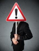 Document de travail (2013-05) – Le principe de précaution : quelques réflexions sur sa mise en œuvre [PDF]