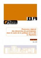 pdf - 95p.