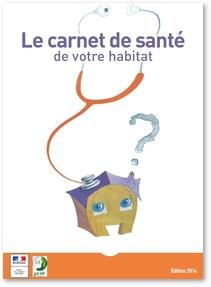 couverture_carnet_de_sante_janv2015_page1_cle6a9686-d0b3d-1