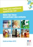 Guide pratique 2015 - pdf