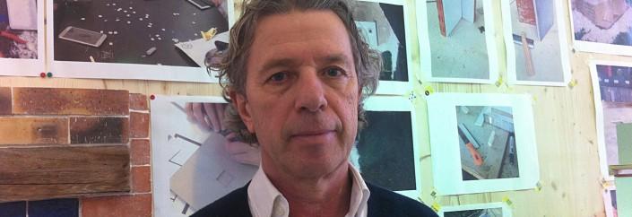 Denis-Latour-président-du-CFAA©GRAINE-Aquitaine-705x242