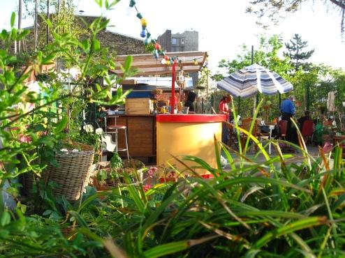jardin_partage_ecobox_-_paris_18eme_-_photo_de_laurene_caudal_2_