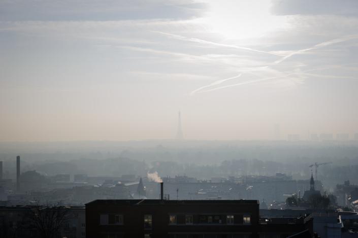pollutionair0.png