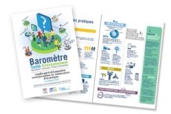 img-barometre-se-2016