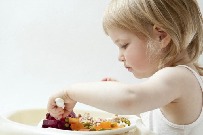 alimentation-des-enfants-de-1-a-3-ans-801047_w1000.jpg