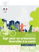 guide-agir-pour-un-urbanisme-favorable-a-la-sante-couv-185x250