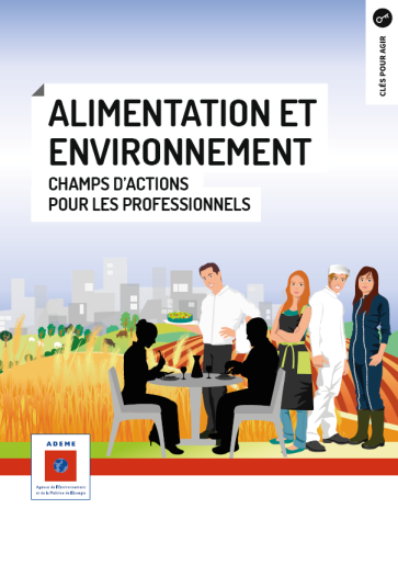 https://aquitainesanteenvironnement.files.wordpress.com/2016/10/couv-brochure-alimentation-durable-pour-les-pro.png