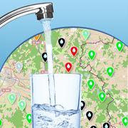 Mieux préserver la ressource pour une cons'eau sans modération !